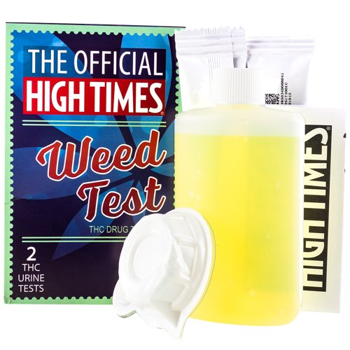 High-Times-Drug-Test-(41)