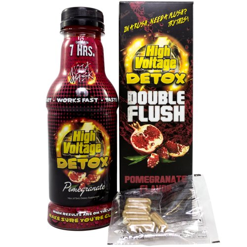 High-Voltage-Double-Flush-cherry