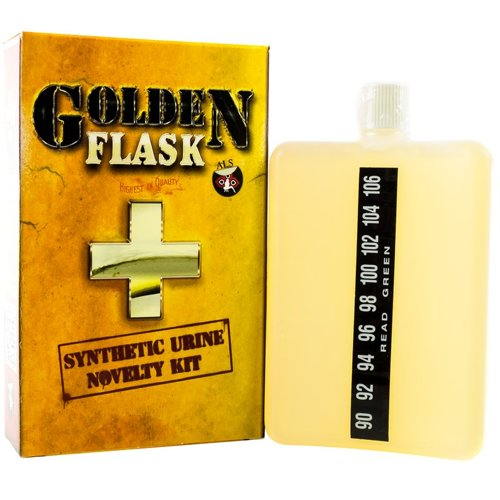 golden-flask-synthetic-urine-for-the-whizzinator